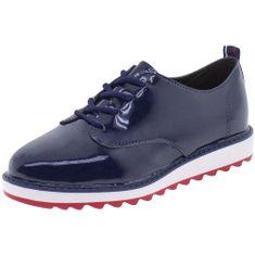Sapato-Infantil-Feminino-Oxford-Molekinha-2510620-0440620_007-01