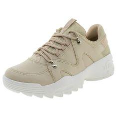 Tenis-Feminino-Dad-Sneaker-Via-Marte-194401-5834401_092-01