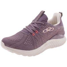 Tenis-Feminino-Flux-Olympikus-550-0230550_064-01