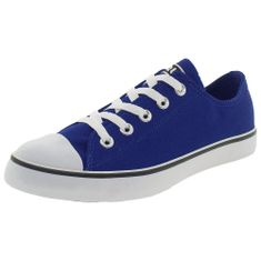 Tenis-Feminino-Basic-Low-UP-165103-0325105_062-01
