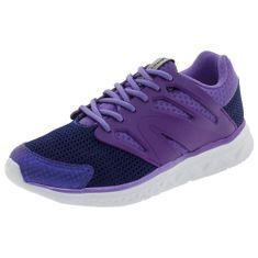 Tenis-Feminino-Shine-Rainha-4200335-3783353_064-01