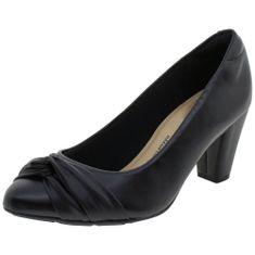 Sapato-Feminino-Salto-Medio-Modare-7305132-0445132_001-01
