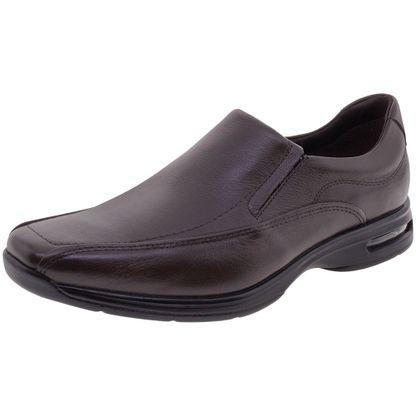 Sapato-Masculino-Social-448027-2620027_002-01