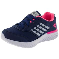Tenis-Infantil-Box-Kids-1334-1781334_090-01