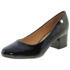 Sapato-Feminino-Salto-Medio-1258100-0441258_023-01