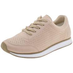 Tenis-Feminino-Jogging-Via-Marte-1616501-5830650-01