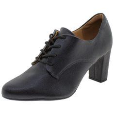 Sapato-Feminino-Oxford-1288310-0448310_001-01