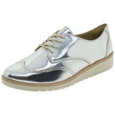 Sapato-Feminino-Oxford-Ramarim-1690202-1450202_073-01