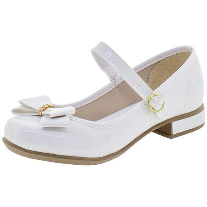 Sapato-Infantil-Feminino-Bonekinha-330002-8113300_003-01