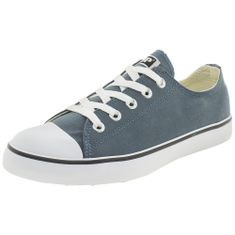 Tenis-Feminino-Basic-Low-UP-165103-0325105_032-01