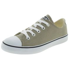 Tenis-Feminino-Basic-Low-UP-165103-0325105_044-01