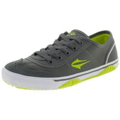Tenis-Infantil-Masculino-New-Casual-3-Jr-Topper-4201175-3780117_065-01