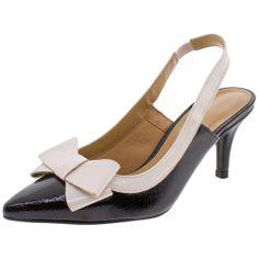 Sapato-Feminino-Chanel-1185176-0445176_017-01