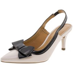 Sapato-Feminino-Chanel-1185176-0445176_081-01