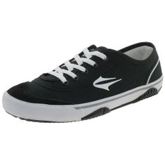 Tenis-Masculino-New-Casual-3-Topper-4201174-3780074_001-01