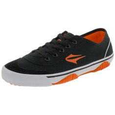 Tenis-Masculino-New-Casual-3-Topper-4201174-3788074_053-01