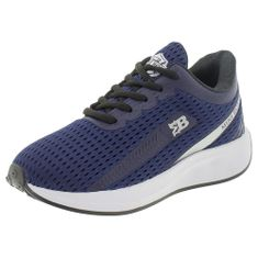 Tenis-Infantil-Mini-Boy-040-8610004_007-01