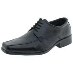 Sapato-Masculino-Social-Fox-Shoes-701-4194701_001-01