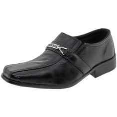 Sapato-Masculino-Social-Fox-Shoes-702-4194702_001-01