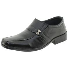 Sapato-Masculino-Social-Fox-Shoes-703-4194703_001-01