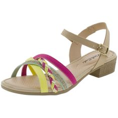 Sandalia-Infantil-Feminina-Pink-Cats-W9833-0640833_011-01
