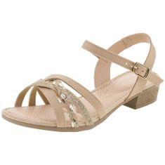Sandalia-Infantil-Feminina-Pink-Cats-W9833-0649833_073-01