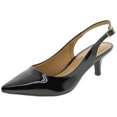 Sapato-Feminino-Chanel-1122606-0442606-01