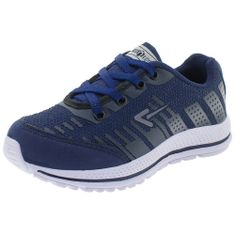 Tenis-Infantil-Box-Kids-BK1433-1781433_007-01