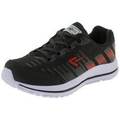 Tenis-Infantil-Box-Kids-BK1433-1781433_060-01