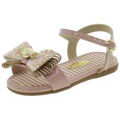 Sandalia-Infantil-Feminina-Molekinha-2112242-0442112_008-01