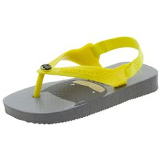 Chinelo-Infantil-Baby-Herois-Havaianas-4139475-0099475_032-01