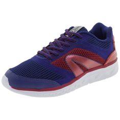 Tenis-Masculino-Heat-Rainha-4201149-3781149_030-01