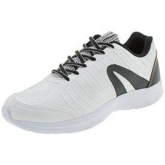 Tenis-Set-Rainha-42011511-3784451_003-01