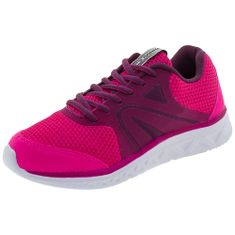 Tenis-Balance-Rainha-42003322-3780029_096-01