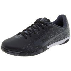 Chuteira-Masculina-Futsal-Extreme-Topper-4200402-3782040_001-01