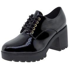 Sapato-Feminino-Oxford-1294100-0443294_023-01