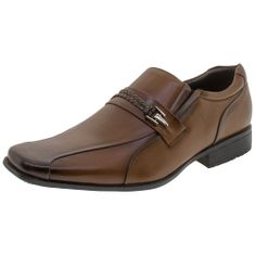 Sapato-Masculino-Social-Manutt-003078-9583078_063-01