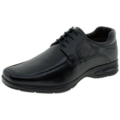Sapato-Masculino-Social-Mini-Floater-Talk-Flex-9000-7499003_001-01