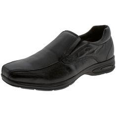 Sapato-Masculino-Social-Talk-Flex-9000-7499000-01