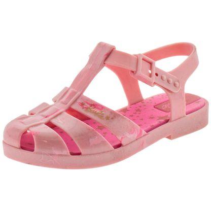 Sandalia-Infantil-Feminina-Barbie-Glitz-Grendene-Kids-53640-3292111_008-01