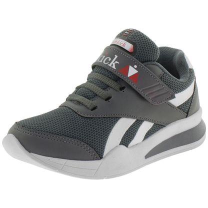 Tenis-Infantil-Masculino-Side-Kick-952-2671001_032-01