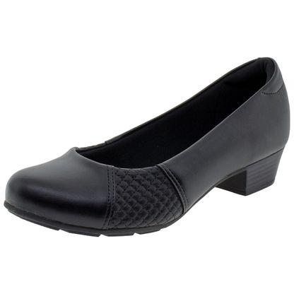 Sapato-Feminino-Salto-Baixo-Modare-7032428-0442428_001-01