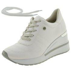 Tenis-Feminino-Sneakers-Via-Marte-193322-5833322_051-01