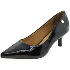 Sapato-Feminino-Scarpin-Salto-Baixo-Preto-1122628-0442628_023-01