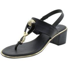 sandalia-feminina-salto-baixo-beira-rio-8379108-0441379_001-01