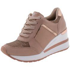 Tenis-Feminino-Sneaker-Via-Marte-193353-5833353-01