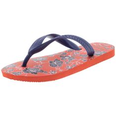 Chinelo-Feminino-Slim-Color-Havaianas-4141493-0090041_006-01
