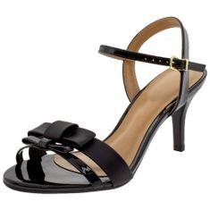 Sandalia-Feminina-Salto-Medio-6276144-0446144_023-01