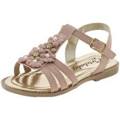 Sandalia-Infantil-Feminina-Ortobaby-6751-2336751_073-01