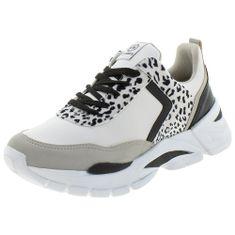 Tenis-Feminino-Dad-Sneaker-Via-Marte-193403-5831340_057-01